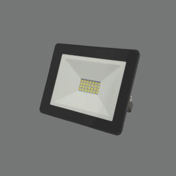 LED prožektors 20W 4000K TOLEDO
