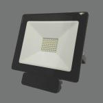 LED prožektors ar mikroviļņa sensoru TOLEDOSENS