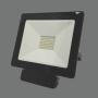 LED prožektors 50W 4000K ar mikroviļņa sensoru TOLEDOSENS