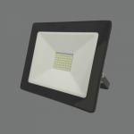 LED prožektors TOLEDO