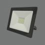 LED prožektors 50W 4000K TOLEDO