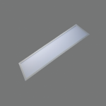 LED panelis 300x1200 Iebūvējams 4000K BURGAS