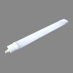 LED lineārais gaismeklis IP65 4000K LASA