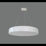 LED griestu lampa 3000K-4000K MORA