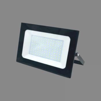 LED prožektors 100W 4000K TOLEDO