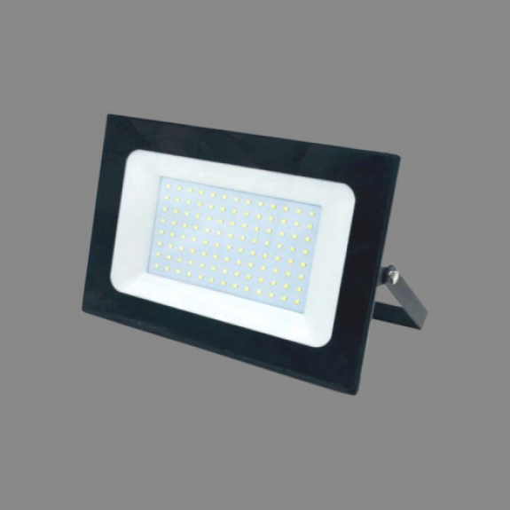 LED prožektors 70W 4000K TOLEDO