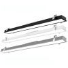 LED linear recessed ESNA