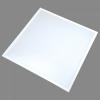 LED panel 600x600 MESA
