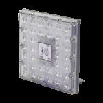 LED prožektors BRENT