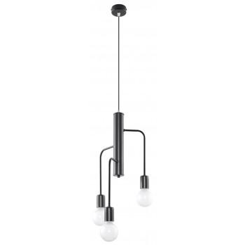 Ceiling lamp DUOMO 3M