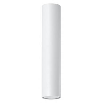 Ceiling lamp LAGOS white