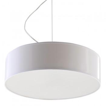 Pendant lamp ARENA 35 white