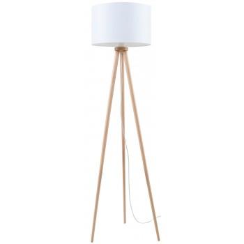 Floor lamp AUSTIN 2