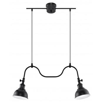 Ceiling lamp MARE 2