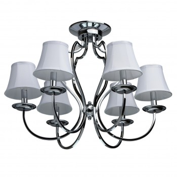 Ceiling lamp Elegance MW-LIGHT 329011206 E14
