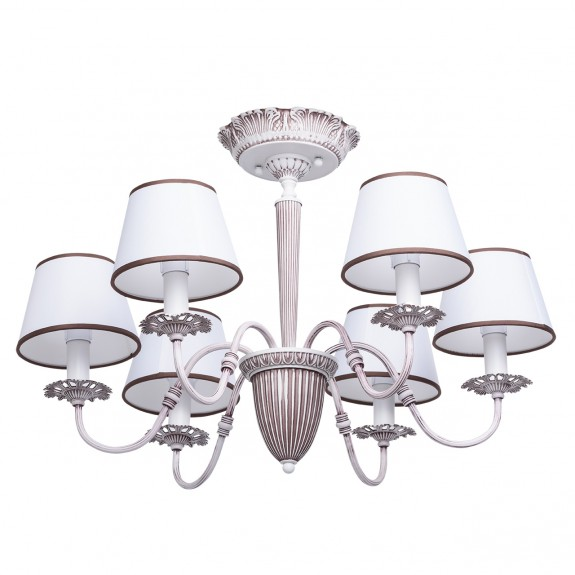 Ceiling lamp Elegance MW-LIGHT 419011006 E14