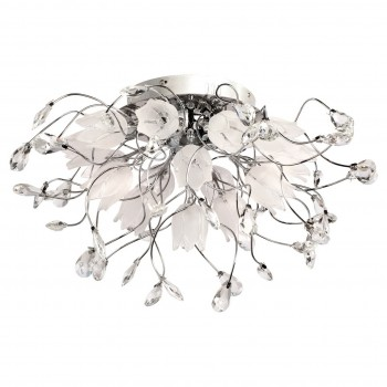 Ceiling lamp Flora MW-LIGHT 294014416 G4