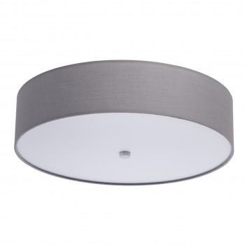 Lustra Megapolis Balta krāsa MW-LIGHT 453011401 LED