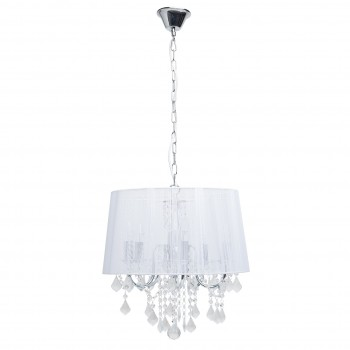 Chandelier Elegance MW-LIGHT 379017805 E14