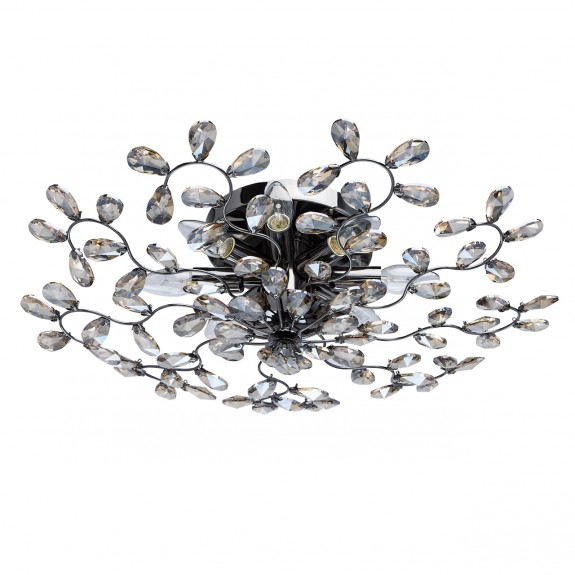 Ceiling lamp Flora MW-LIGHT 280011008 E14