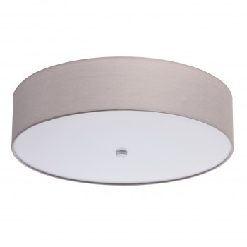 Lustra Megapolis Balta krāsa MW-LIGHT 453011501 LED
