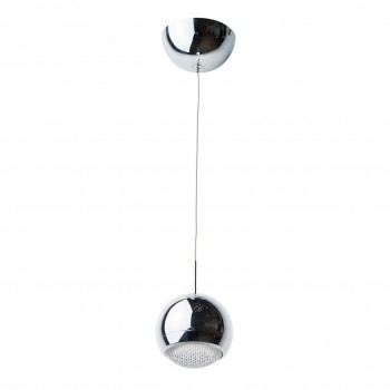Pendant lamp Techno MW-LIGHT 498010601 LED