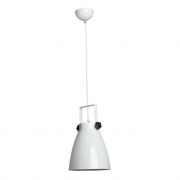 Pendant lamp Megapolis MW-LIGHT 497011601 E27