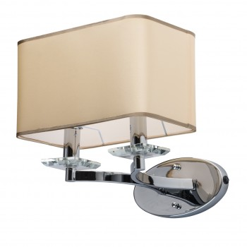 Wall light Elegance MW-LIGHT 386026202 E14