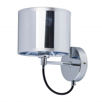 Wall light Megapolis MW-LIGHT 103020701 E14